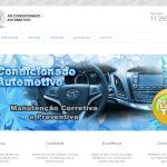 Site 2D Ar Condicionado Topo