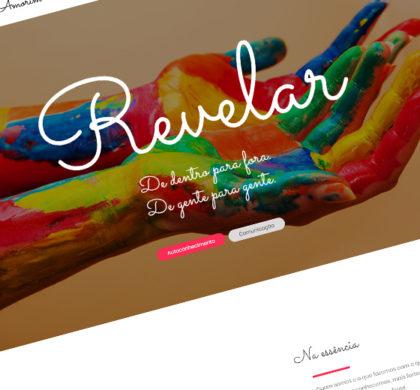 Site Mozana Destaque