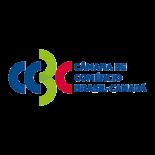cliente-ccbc